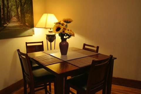 Windsor 3 bedroom House For Rent