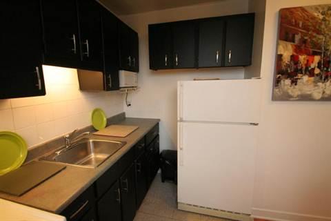 Windsor 1 chambre à coucher Appartement À louer
