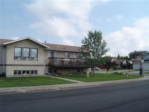 Edmonton Du nord-est 3 chambre à coucher Plancher principal seulement À louer