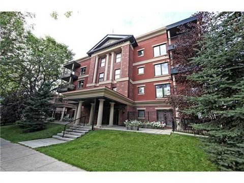 Edmonton Du nord-ouest 2 chambre à coucher Condominium À louer