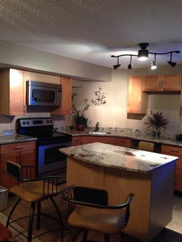Edmonton Bachelor Suite for rent, click for more details...