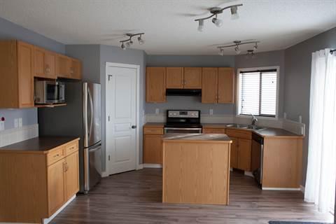 Airdrie Maison pour le loyer, cliquer pour plus de détails...