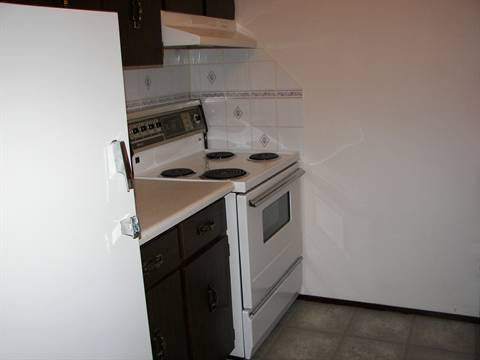 Red Deer 1 bedroom Bachelor Suite For Rent