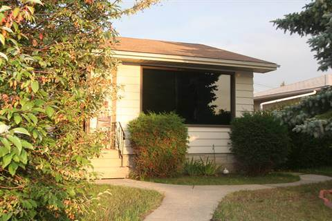 Edmonton Plancher principal seulement pour le loyer, cliquer pour plus de détails...