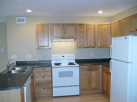 Orillia Ontario Apartment For Rent