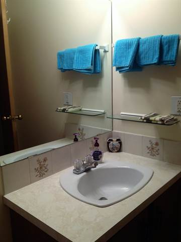 Wetaskiwin 2 bedroom Apartment For Rent