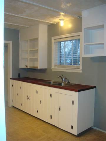 Grande Prairie 2 bedroom House For Rent