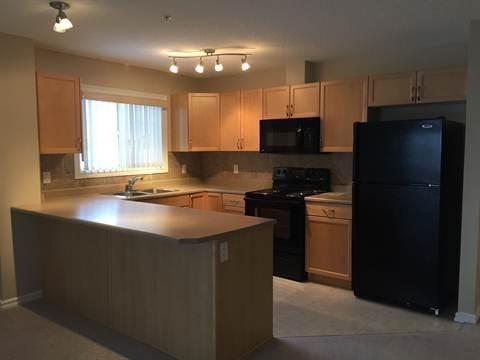 Fort Saskatchewan Condominium pour le loyer, cliquer pour plus de détails...
