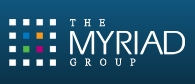 Myriad Group