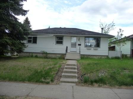 Edmonton North East 2 bedroom Basement Suite For Rent