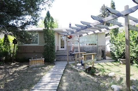 Edmonton South East 1 bedroom Basement Suite For Rent
