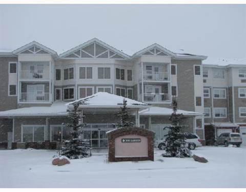 Fort Saskatchewan 1 bedroom Apartment For Rent