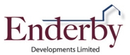 Enderby Developments Ltd.