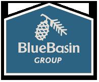 Blue Basin Group