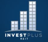 InvestPlus REIT