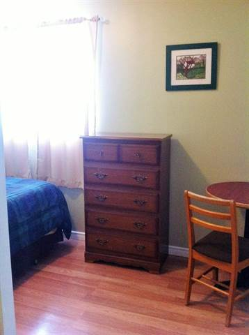 Bonnyville 3 bedroom Main Floor Only