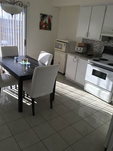 Laval 2 bedroom Apartment