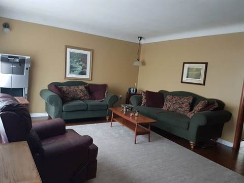 Dorchester House for rent, click for more details...