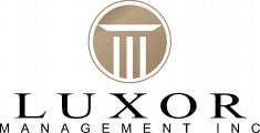 Luxor Management