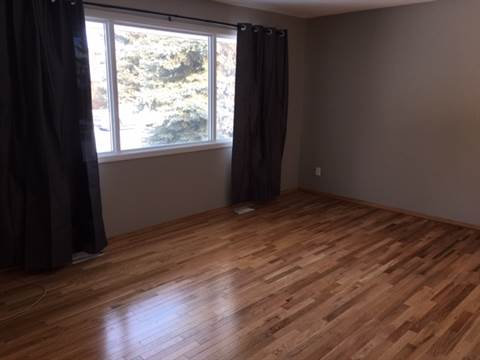 Spruce Grove Main Floor Only for rent, click for more details...