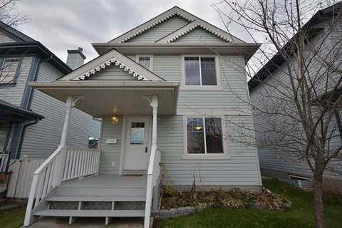 3 Bedrooms Edmonton South West House For Rent Ad Id