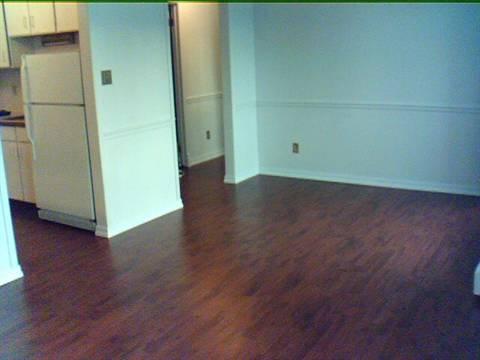Edmonton West 2 bedroom Apartment