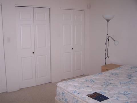 Edmonton Room