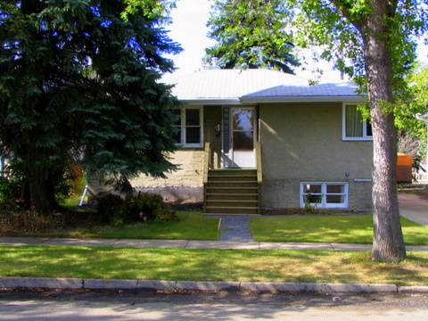 Edmonton Du Sud-est 3 chambre à coucher Maison