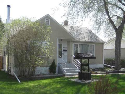 Edmonton Espace de garage pour le loyer, cliquer pour plus de détails...