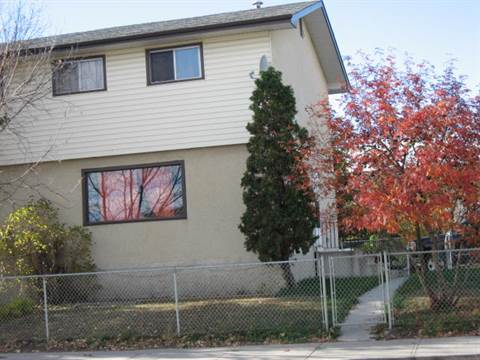 Morinville Duplex for rent, click for more details...