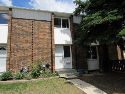 St. Albert Maison urbaine pour le loyer, cliquer pour plus de détails...