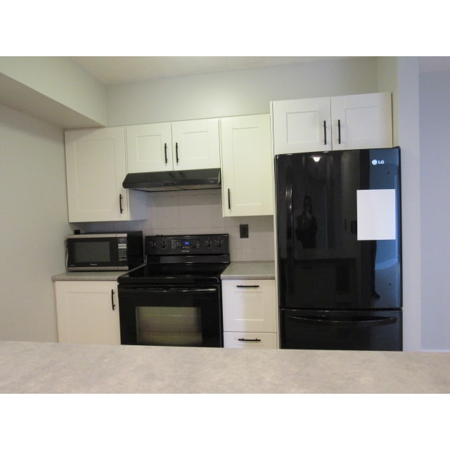 St. Albert Alberta Apartment For Rent