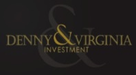Denny & Virginia Investment Corporation