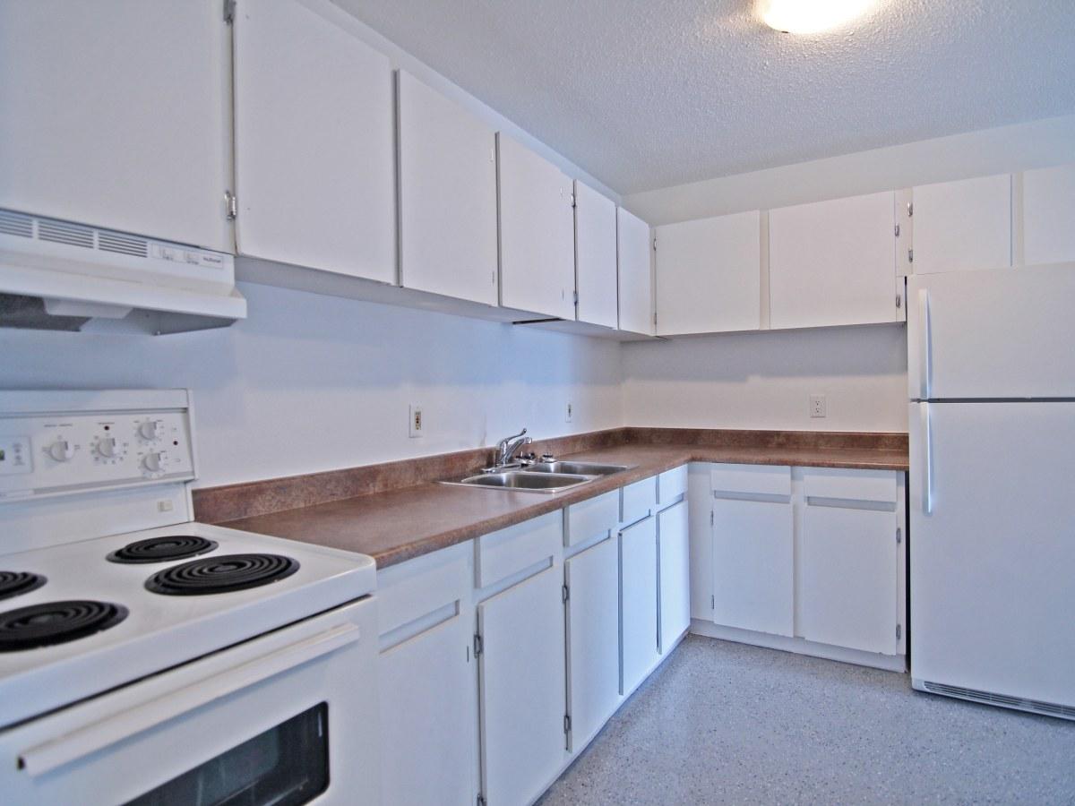 Edmonton Plat pour le loyer, cliquer pour plus de détails...