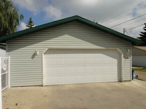 Sherwood Park Garage Space For Rent Sherwood Park Garage Space
