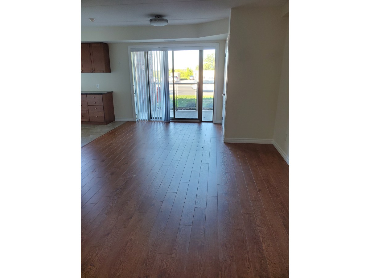 Barrie Appartement pour le loyer, cliquer pour plus de détails...