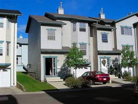 Fort McMurray Maison urbaine pour le loyer, cliquer pour plus de détails...