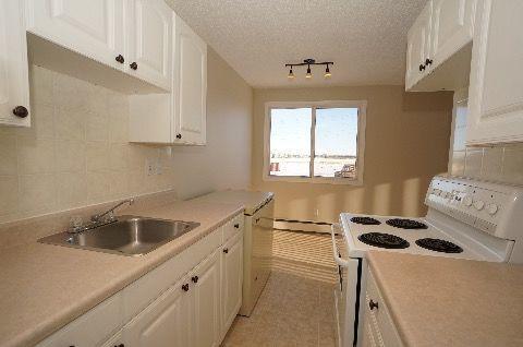 Edmonton Du Sud-ouest 2 chambre à coucher Condominium À louer
