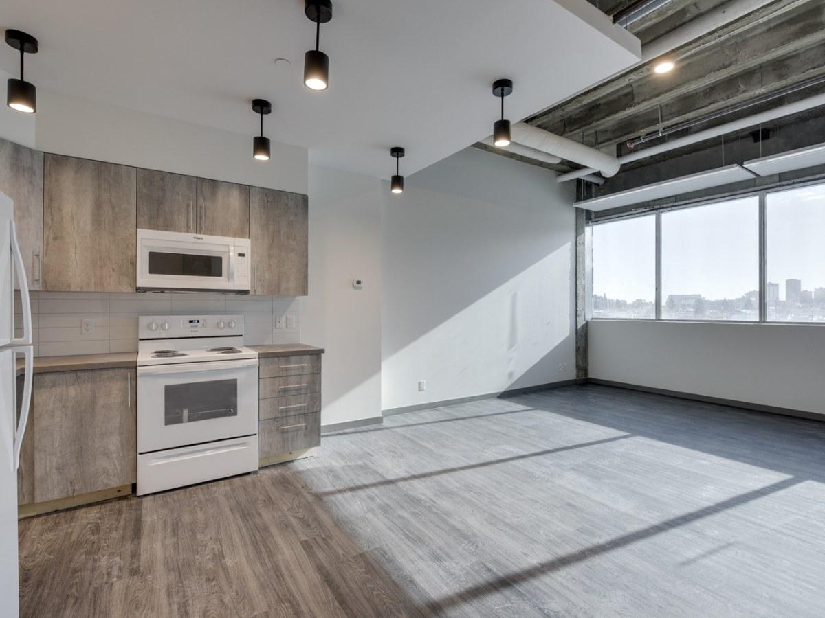 Edmonton Traçage pour le loyer, cliquer pour plus de détails...