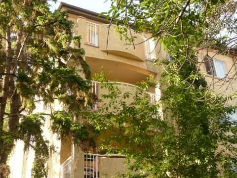 Edmonton Du Sud-est 2 chambre à coucher Condominium À louer