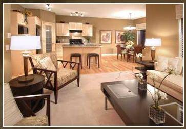Spruce Grove Alberta Maison à louer