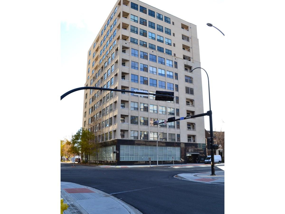 Regina Condominium for rent, click for more details...
