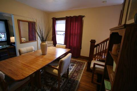 Windsor Ontario House For Rent