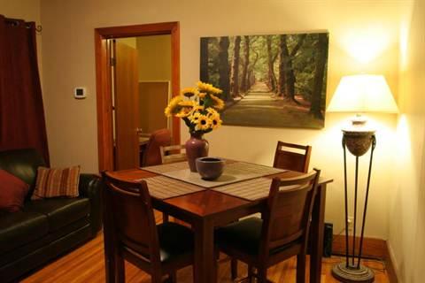 Windsor 4 bedroom House For Rent