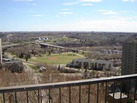 Edmonton Motel/Hotel Suite for rent, click for more details...