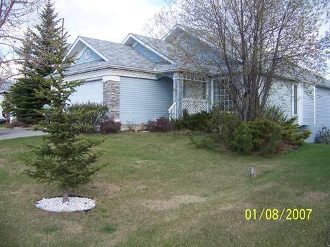 Calgary Plancher principal seulement pour le loyer, cliquer pour plus de détails...
