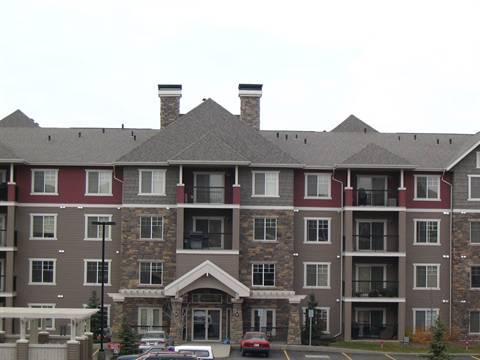 Edmonton South West 1 bedroom Condominium