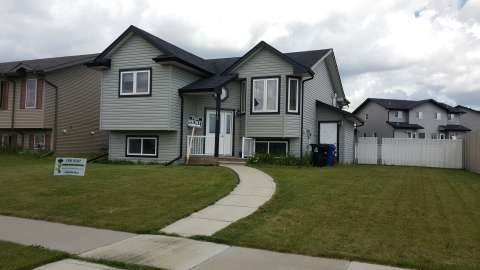 Blackfalds House for rent, click for more details...