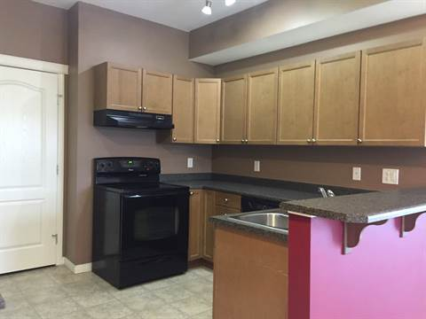 Grande Prairie Eight-Plex for rent, click for more details...