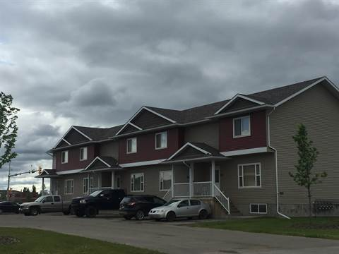 One bedroom Grande Prairie Bachelor Suite For Rent. Grande Prairie Apartments and Houses For Rent  Grande Prairie